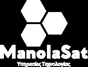 ManolaSat